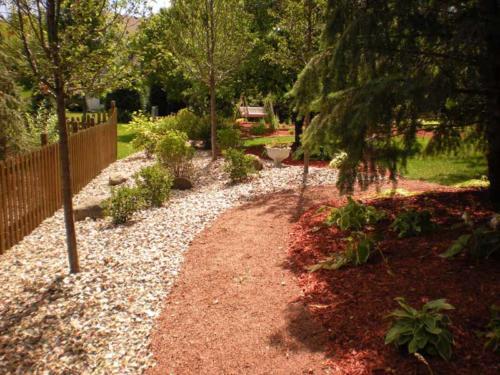 OutdoorArtsLandscape thuelandscaperenovation plantswaterfeature 015