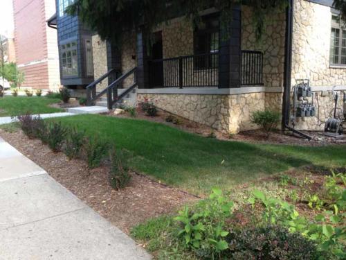 OutdoorArtsLandscape regentstplantings walls 003