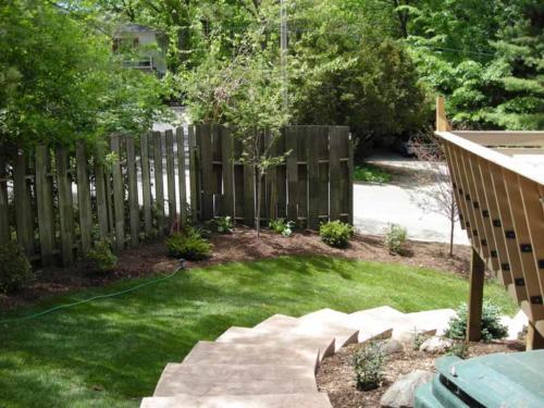 OutdoorArtsLandscape shorewood plantingsandbeds 003