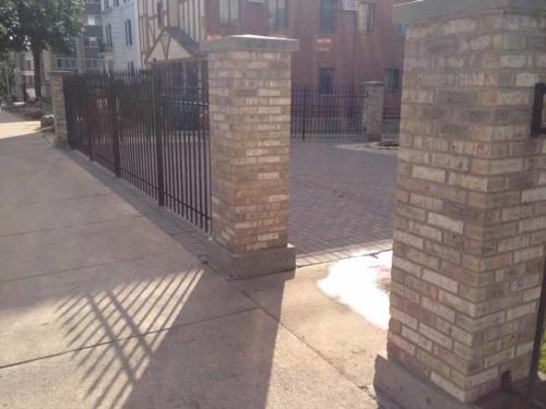 OutdoorArtsLandscape UW patios 012