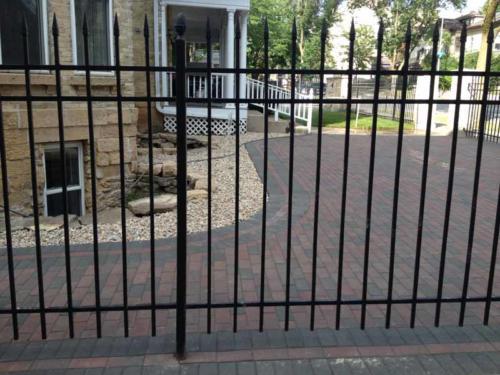 OutdoorArtsLandscape UW patios 015